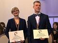 Briuselyje prasideda Europos Sąjungos jaunųjų mokslininkų konkursas
