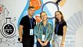 Prasidėjo prestižinis ES jaunųjų mokslininkų konkursas