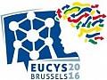 XXVIII Europos Sąjungos jaunųjų mokslininkų konkursas vyks rugsėjo 15–20 d. Briuselyje
