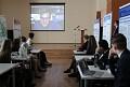 Biochemikas iš San Diego nori kurti tyrimų grupę Lietuvoje